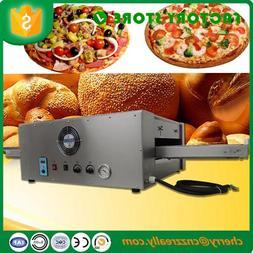 "12"" Electric Home/Commercial <font><b>pizza</b></font> <font"