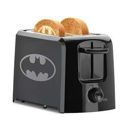 2 slice bread toaster small kitchen appliance