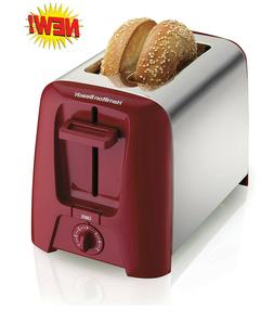 2 Slice Extra Wide Slot Toaster with Shade Selector, Toast B