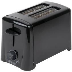 Proctor Silex 2 Slice Toaster | Model 22612 FREE SHIPPING NE