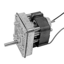 Belleco 401201 Toaster Oven Drive Motor  SAME DAY SHIPPING