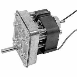Belleco 401201 Toaster Oven Drive Motor