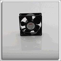 Belleco 401211 Durable Fan Motor
