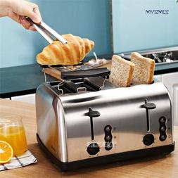 623 High Quality Household Multifunctional Stainless Steel 2