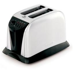 Focus Foodservice 78004 West Bend Commercial 2 Slice Toaster