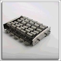 APW Wyott 83024 Toaster Conveyor Assembly
