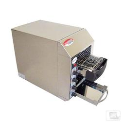 BakeMax  - 180 Slice/Hr Conveyor Toaster