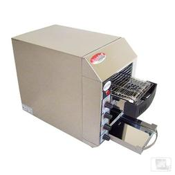 BakeMax  - 350 Slice/Hr Conveyor Toaster