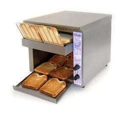 Belleco - JT1 - Countertop Conveyor Toaster- 350 Slice
