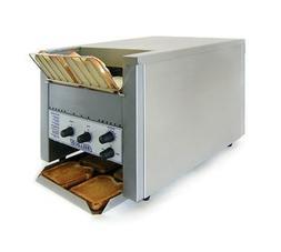 Belleco  - 550 Slice/Hr Conveyor Toaster