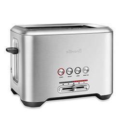 Breville Bit More 2-Slice Toaster