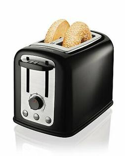 Hamilton Beach Smart Toast Extra-Wide 4-Slice Slot Toaster