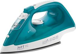 T-fal FV1565U0 Fastglide Non-Stick and Scratch Resistant Dur