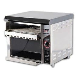 APW Wyott AT Express Electric Conveyor Toaster 300 Slices/hr