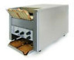 Belleco Conveyor Toaster JT2-H   High Volume