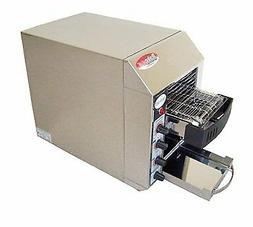 BakeMax BMCT450 Conveyor Type Toaster