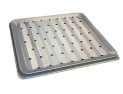 Black and Decker Broil Rack Manufacturer #: CTO4400b-10 Toas