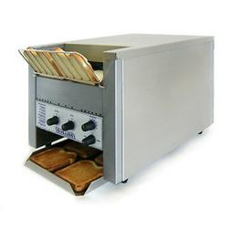 Belleco Conveyor Toaster JT2H