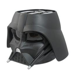 Darth Vader Toaster by Pangea Brands