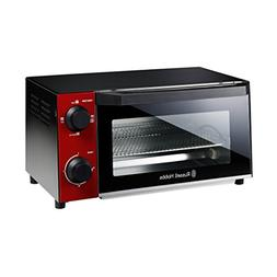 Russell Hobbs DESIRE Toaster Oven 7720JP【Japan Domestic ge