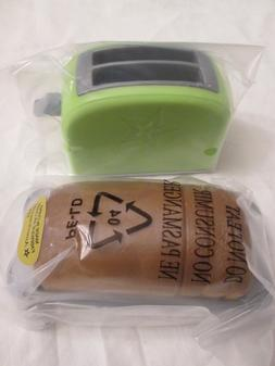 Replacement Pan Toaster Toasteri Com