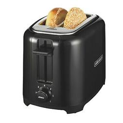 Proctor Silex Durable 2-Slice Toaster Home Good