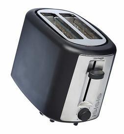 Hamilton Beach Countertop Toaster Oven Easy Reach with Roll-