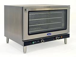 Commercial Electric Convection Oven,COOKRITE CRCC-100 Commer