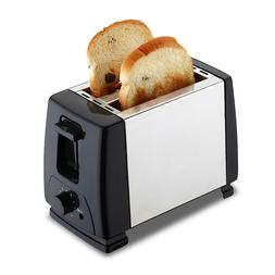 Electric <font><b>Toaster</b></font> Waffle Maker Electrical