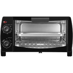 Electric Toaster Oven For Kitchen Bread Toaster 4 Slices Sma