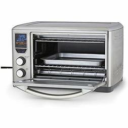 Kenmore Elite 76771 Digital Countertop Convection Oven in Gr