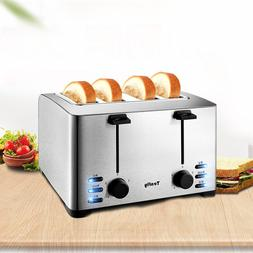 <font><b>Toaster</b></font> household <font><b>4</b></font>