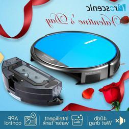 Proscenic Hand Immersion Blender, 800 Watt Powerful Smart Sp