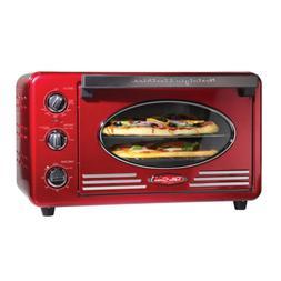 Home Kitchen Countertop Small Appliances Oven Toaster Convec