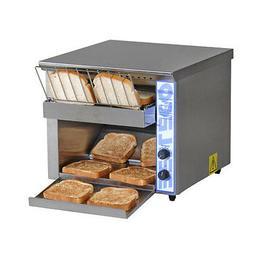 Belleco JT1, Conveyor Toaster, NSF-4, CE, ETL/CETL