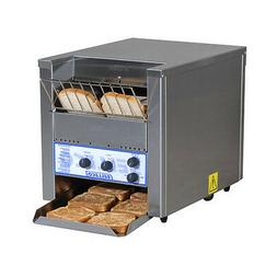 Belleco JT2-H, Countertop Electric Toaster, Variable Speed C