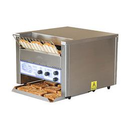 Belleco JT3-H, Countertop Electric Toaster, 950 Slices Per H