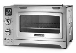 KitchenAid KCO275SS 12 Convection Digita KitchenAid KCO275SS
