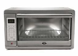 Oster Kitchen High Quality Digital XL functionality Convecti