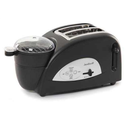 West Egg and Toaster Tem500w free and shipping