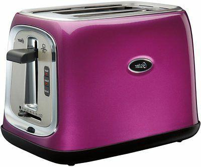 Oster 2-Slice Toaster