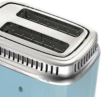 RUSSELL Toaster Retro Tray