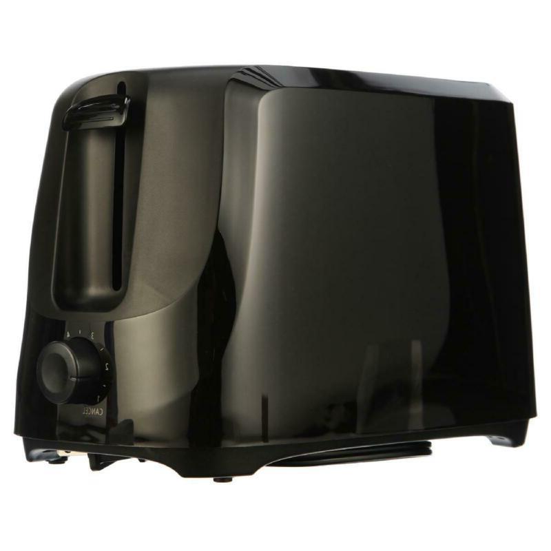 Mainstays 2-Slice Toaster **US SELLER/FAST