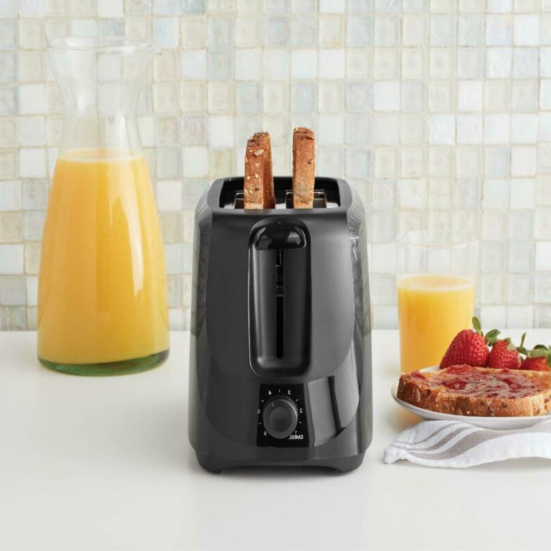 Mainstays Toaster **US