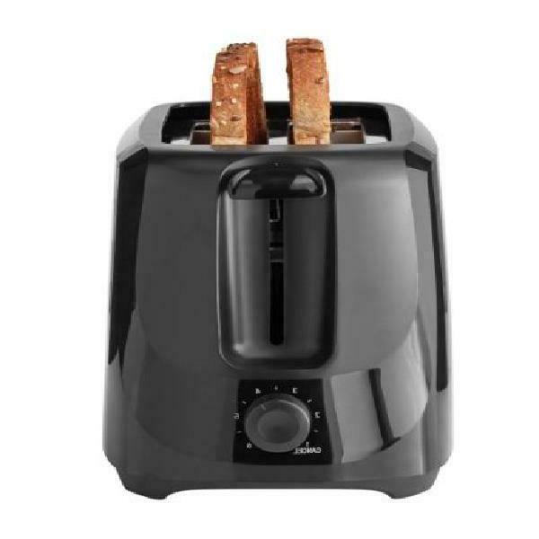 2 slice toaster us seller fast free