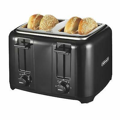 24215 toaster