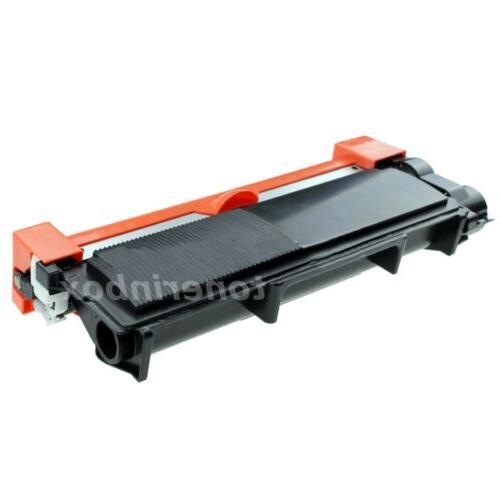 4pk Cartridge MFC-L2720DW