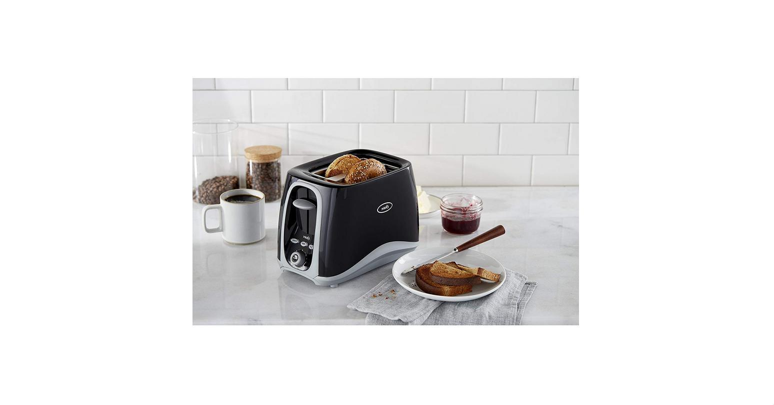Oster 6332 2-Slice Toaster -