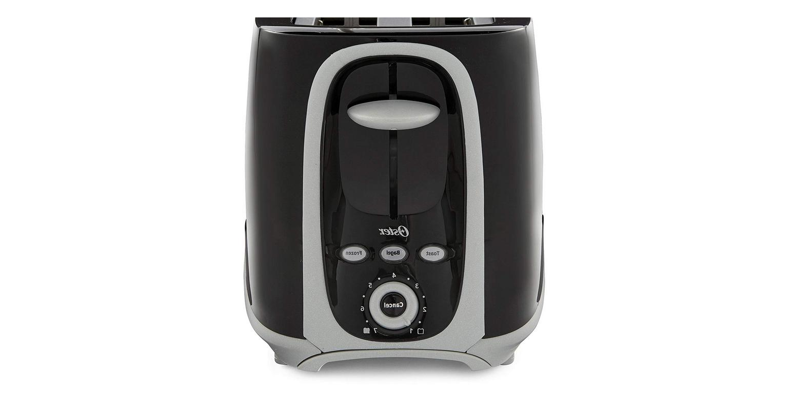Oster Toaster -