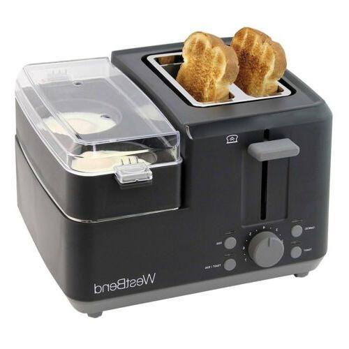78500 breakfast station quick egg